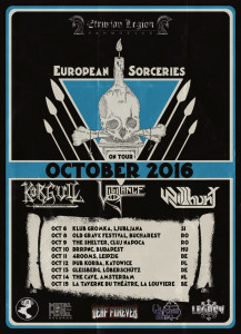 europeansorceries2016